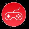 gaming_2
